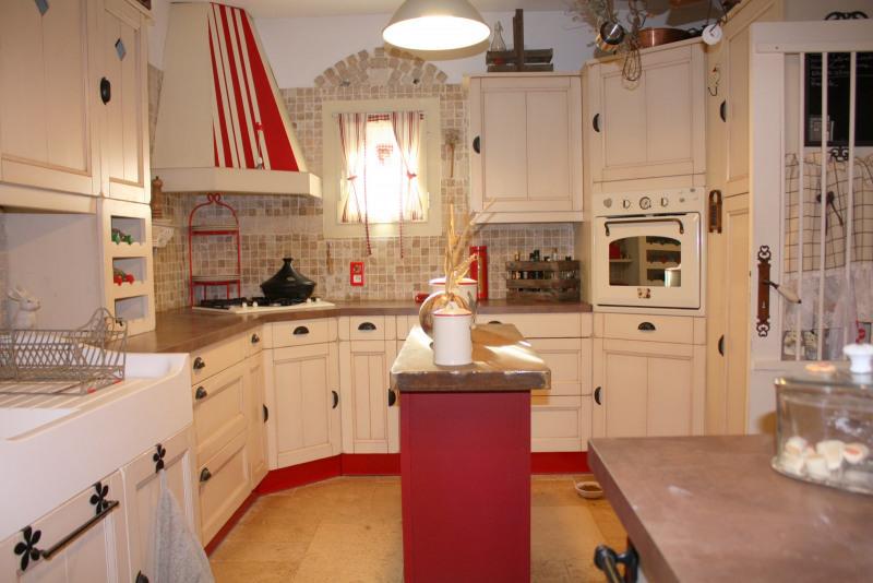 Verkoop van prestige  huis Callian 730000€ - Foto 15
