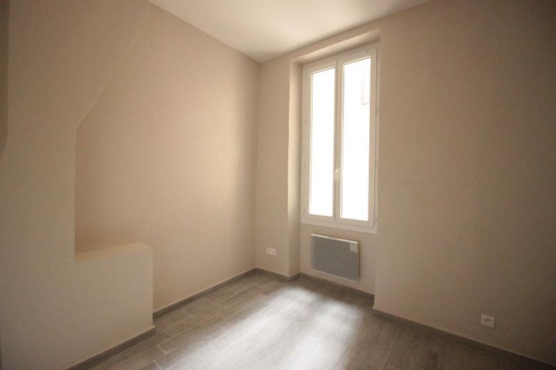 Location appartement Marseille 8ème 490€ CC - Photo 4
