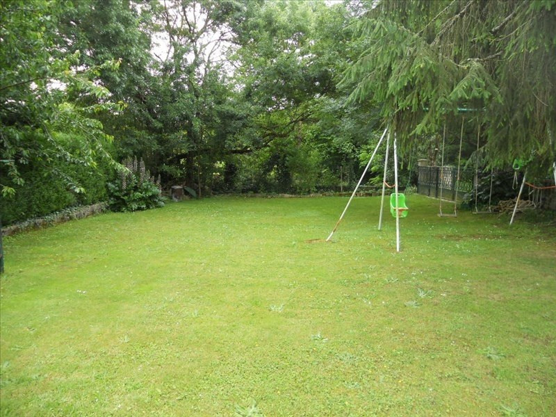 Vente maison / villa Niort 223800€ - Photo 6