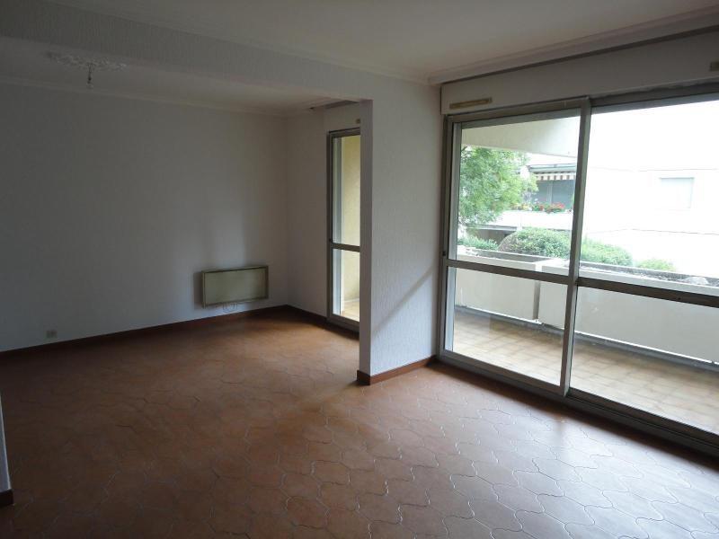Location appartement Meylan 795€ CC - Photo 4