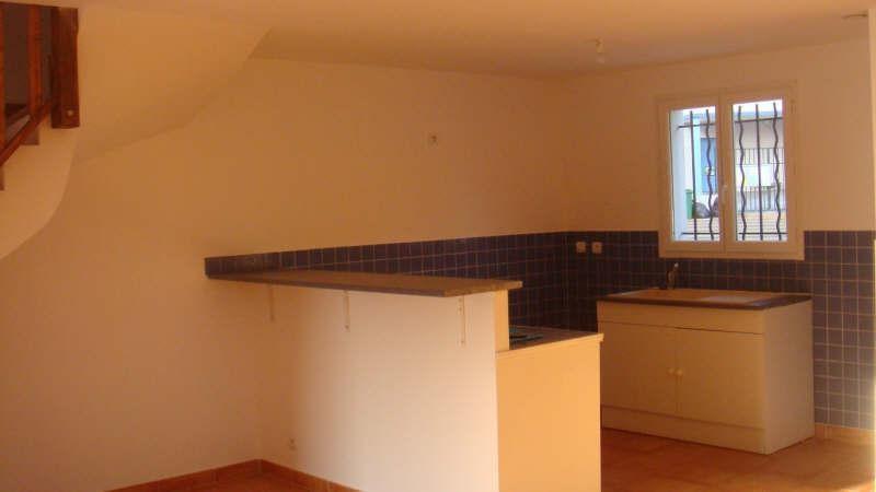 Location maison / villa Toulon 1170€ CC - Photo 5