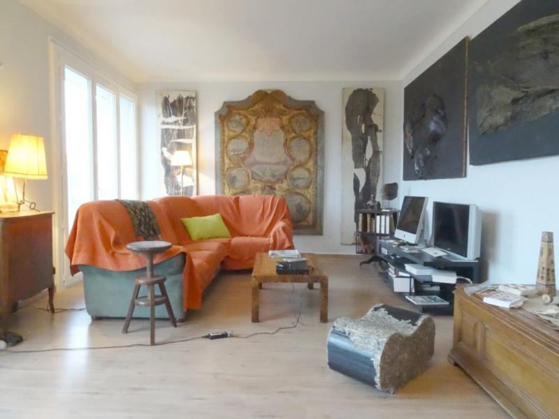 Sale apartment Agen 103000€ - Picture 1