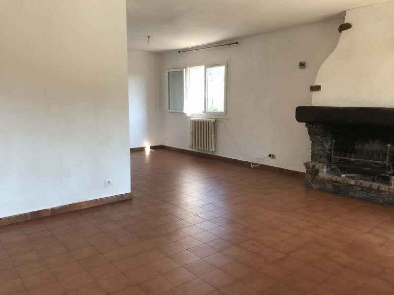 Sale house / villa La garde 419000€ - Picture 6