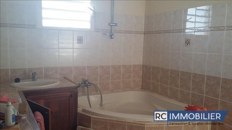 Sale house / villa St andre 270000€ - Picture 4