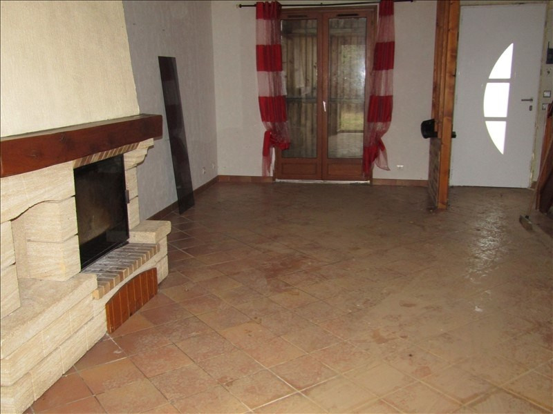 Sale house / villa Meru 215160€ - Picture 4