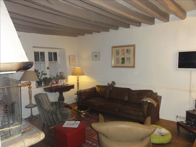 Sale house / villa Montfort l amaury 438 000€ - Picture 1