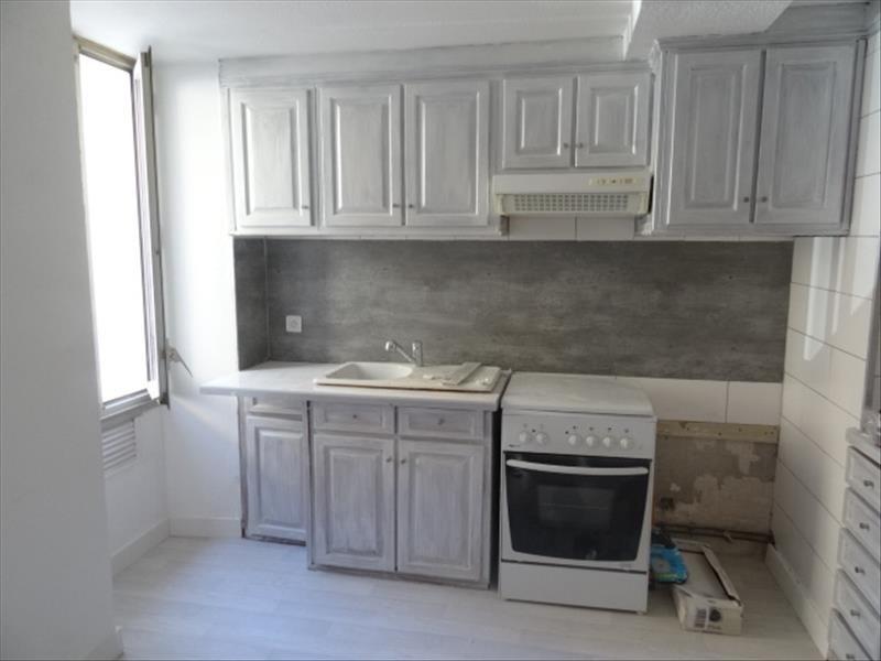 Location appartement Peynier 480€ CC - Photo 2