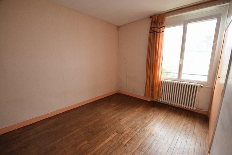 Verkauf wohnung St lo 86000€ - Fotografie 4