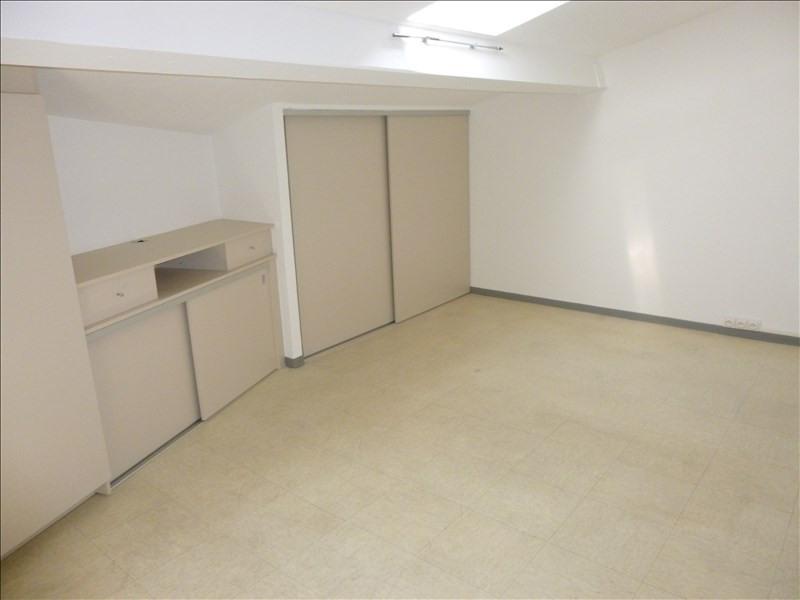 Location appartement Manosque 750€ CC - Photo 4