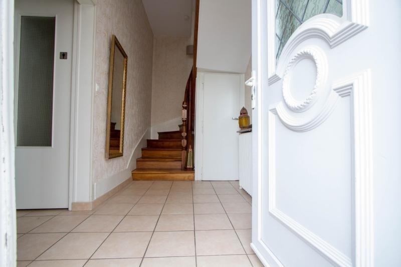 Vente maison / villa Limoges 198550€ - Photo 3