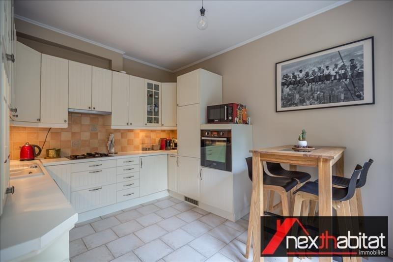 Vente maison / villa Livry gargan 279000€ - Photo 3