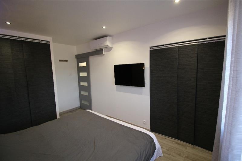 Venta  apartamento Fuveau 246000€ - Fotografía 4
