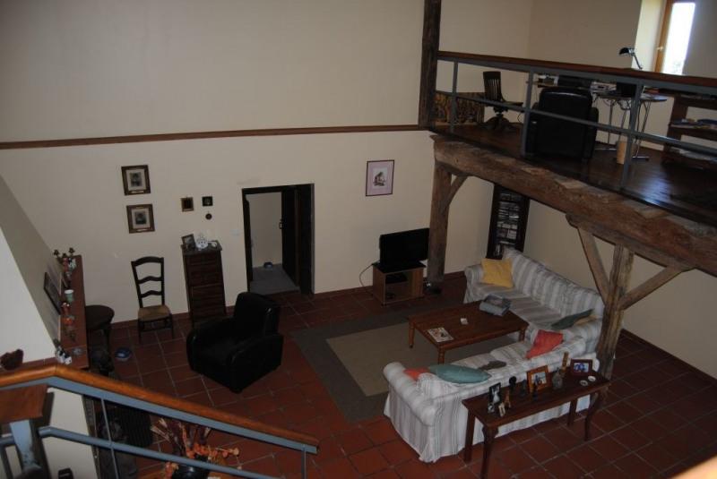 Venta  casa Labécède lauragais 448000€ - Fotografía 3