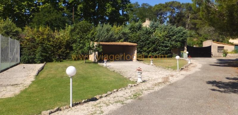 Пожизненная рента дом Mimet 265000€ - Фото 4