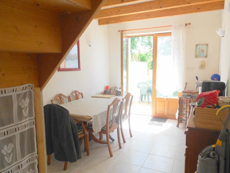 Vente maison / villa Chives 263 000€ - Photo 8