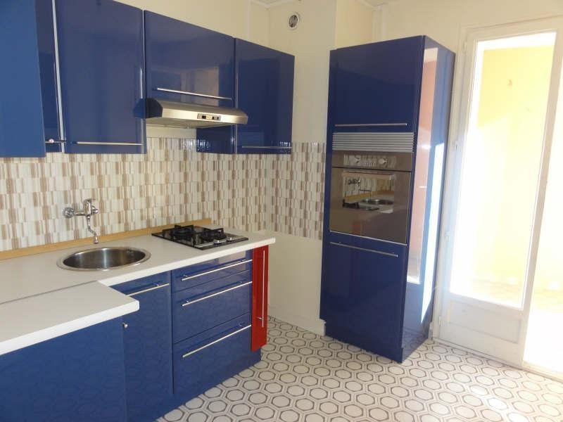 Vendita appartamento Avignon 89000€ - Fotografia 3