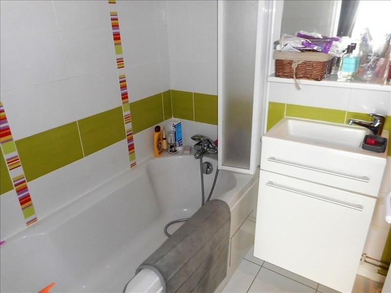 Vente appartement Bordeaux 145000€ - Photo 3