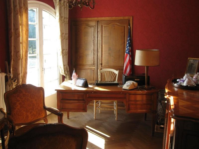Deluxe sale house / villa Pays de bray 690000€ - Picture 7