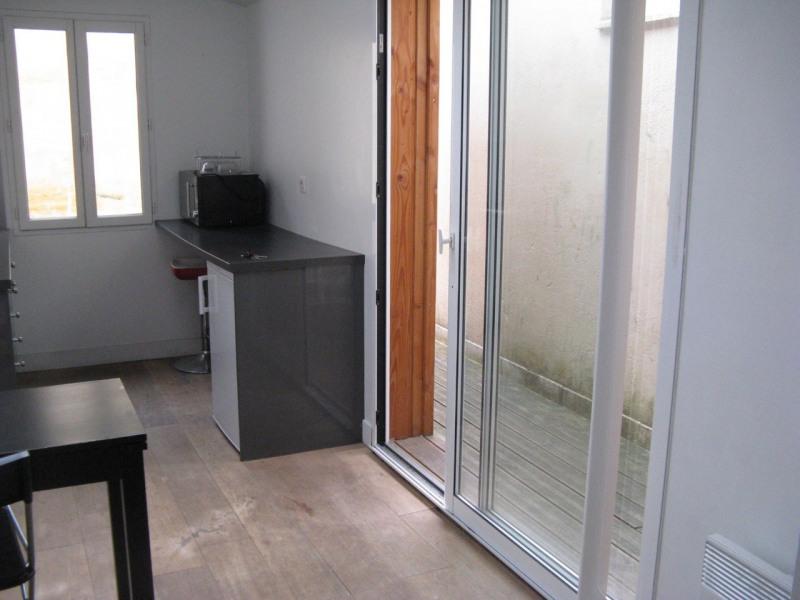 Location appartement Bordeaux 496€ CC - Photo 7