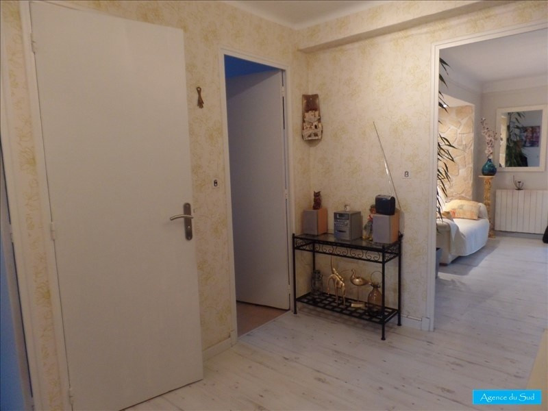 Vente appartement St cyr sur mer 252000€ - Photo 3