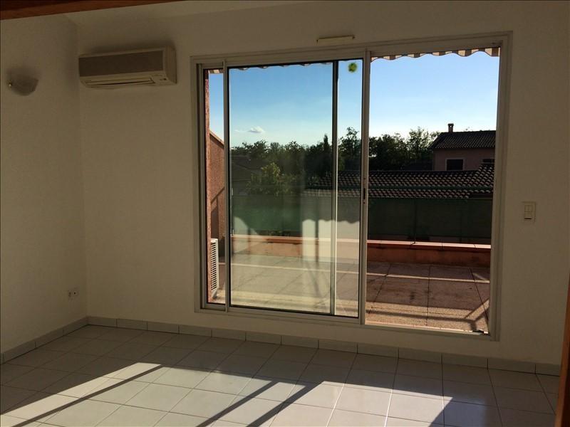 Vente appartement Aucamville 118800€ - Photo 4