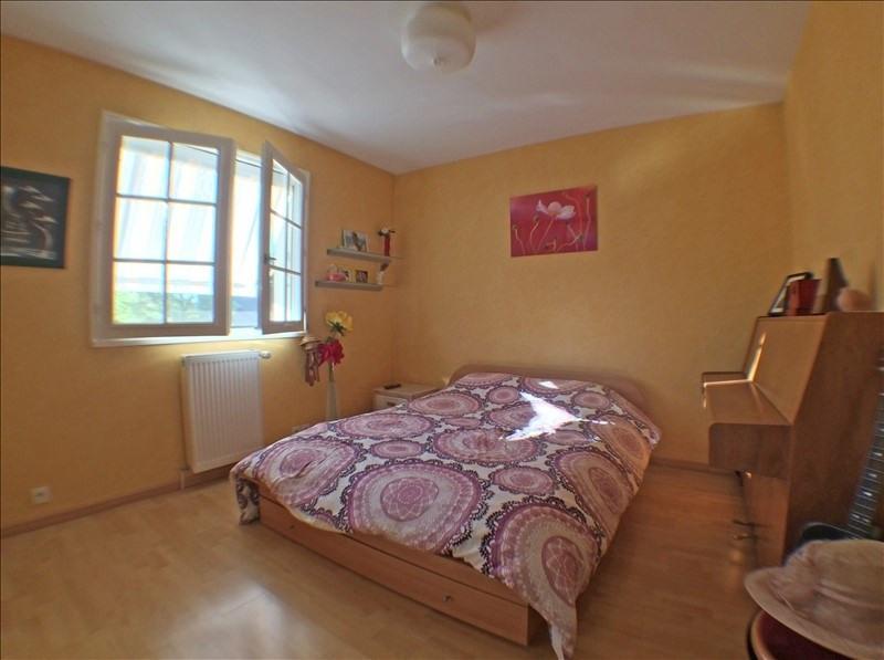 Deluxe sale house / villa Vetraz monthoux 865000€ - Picture 9