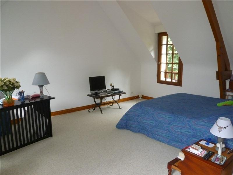 Sale house / villa Moelan sur mer 435600€ - Picture 7
