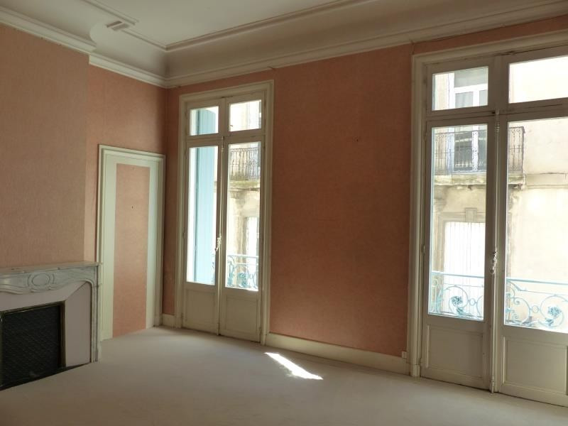 Sale apartment Beziers 168000€ - Picture 4
