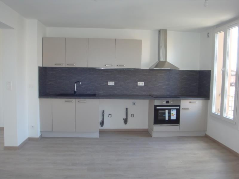 Location appartement Perpignan 700€ CC - Photo 2