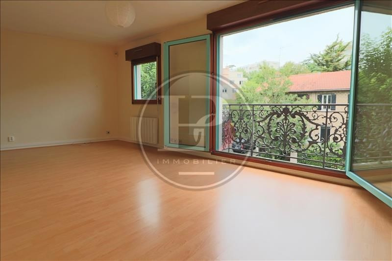 Investment property apartment St germain en laye 158000€ - Picture 3