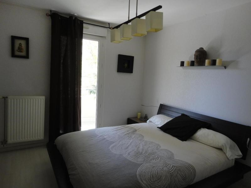 Location appartement Grenoble 805€ CC - Photo 4