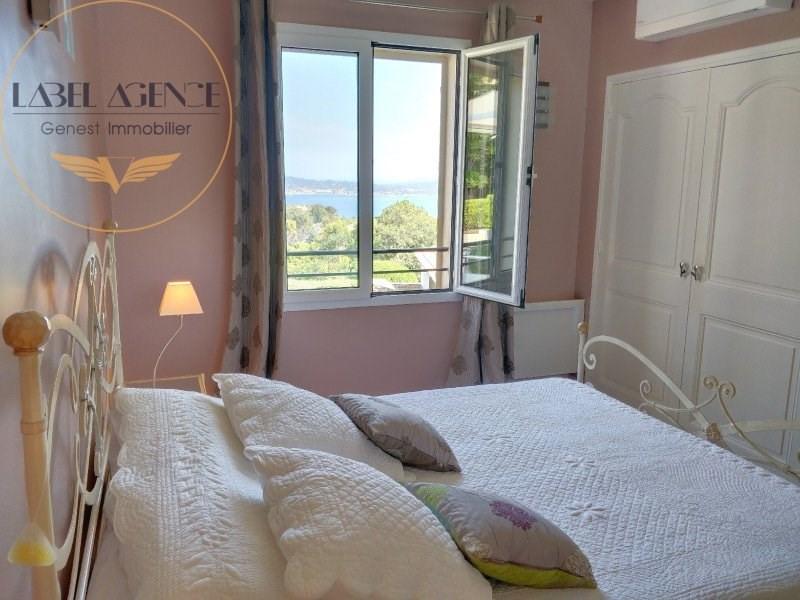 Deluxe sale house / villa Grimaud 1780000€ - Picture 16