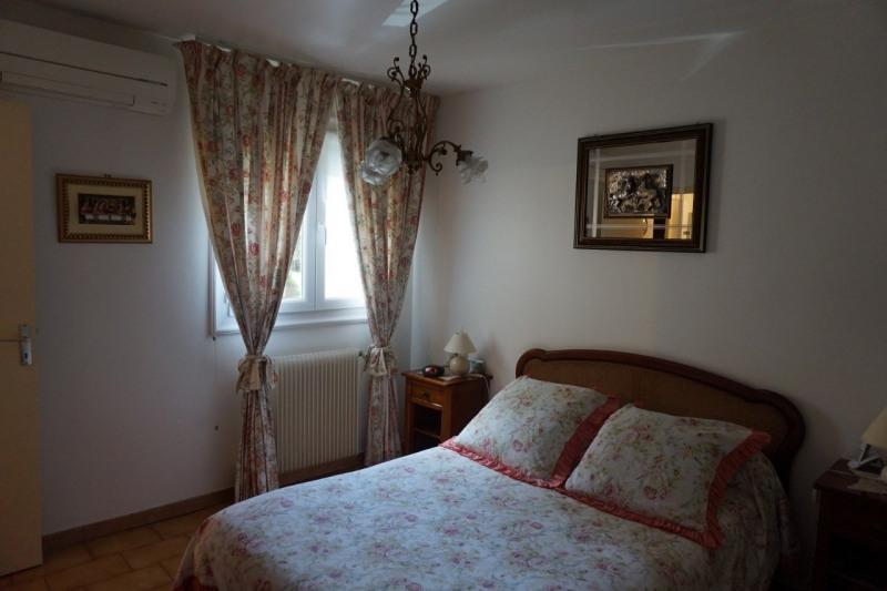 Vente appartement Ajaccio 210000€ - Photo 12