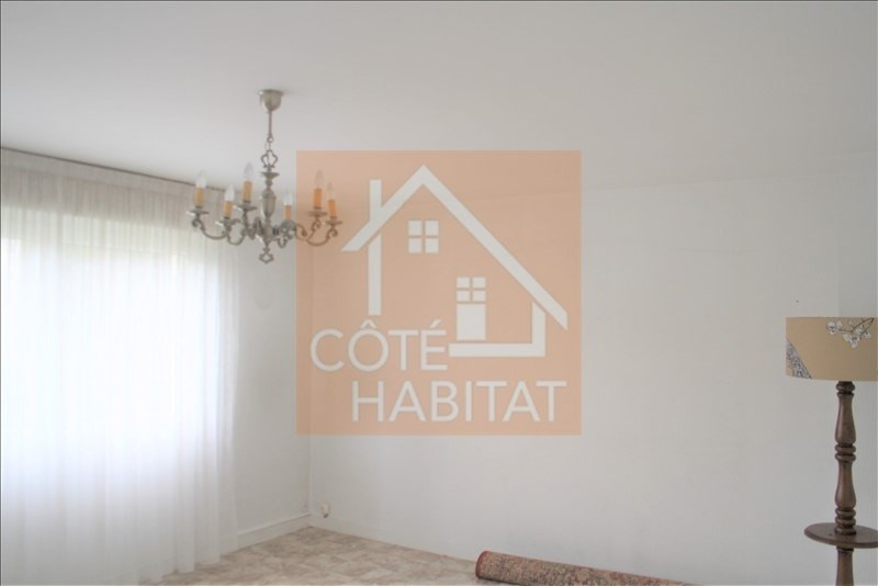 Vente appartement Douai 84 000€ - Photo 2