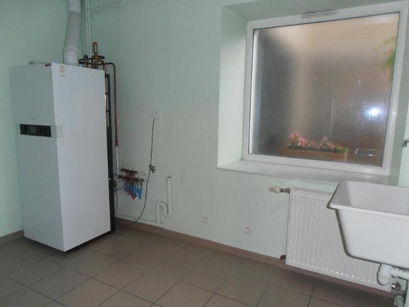 Location appartement St martin du fresne 685€ CC - Photo 5