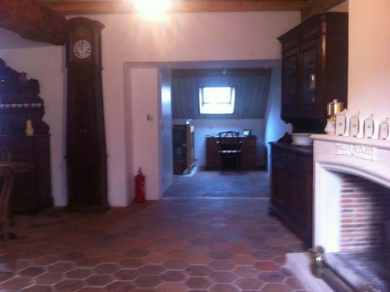 Sale house / villa Fericy 250 000€ - Picture 2