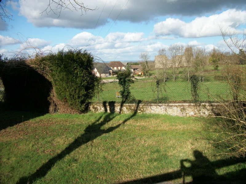 Vente maison / villa Rilhac lastours 69500€ - Photo 3
