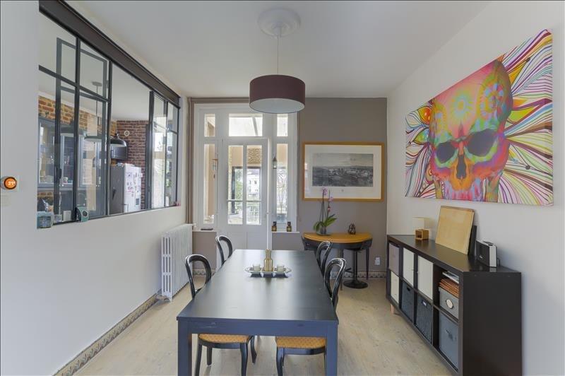 Vente maison / villa Bethune 230000€ - Photo 3