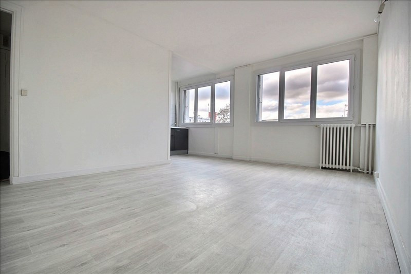 Vente appartement Maisons alfort 259 000€ - Photo 1