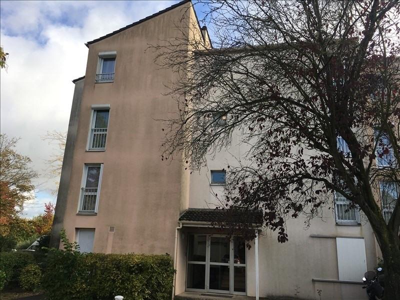 Sale apartment Combs la ville 139900€ - Picture 7