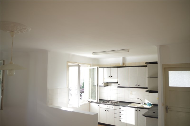 Vente maison / villa Hendaye 330000€ - Photo 4