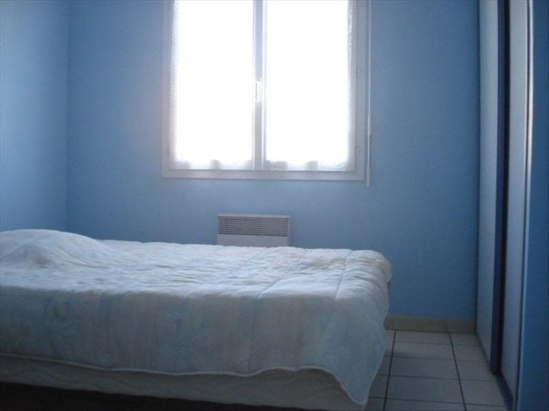 Vente maison / villa Castelnau de medoc 222600€ - Photo 4