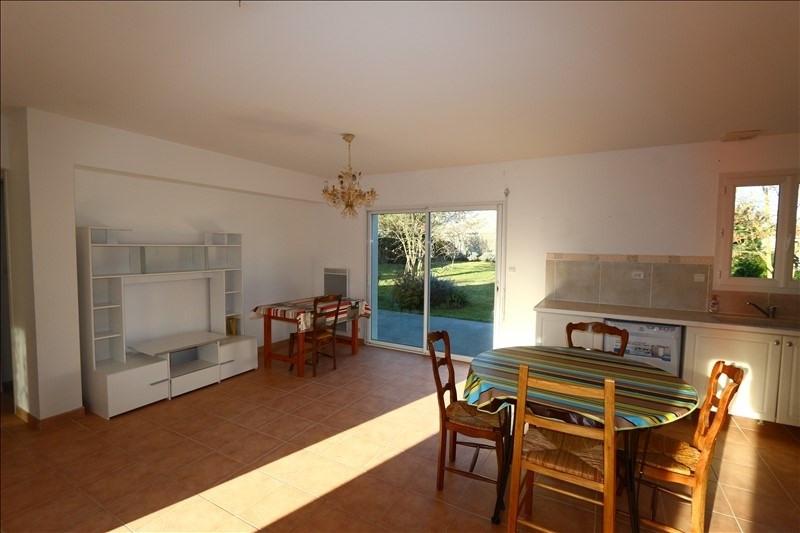 Vente maison / villa Meursac 169000€ - Photo 4