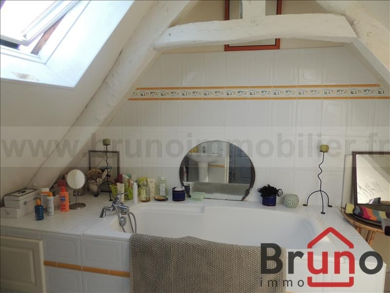 Vendita casa Tours en vimeu 241500€ - Fotografia 11