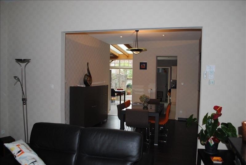 Vente maison / villa Rosendael 249662€ - Photo 4