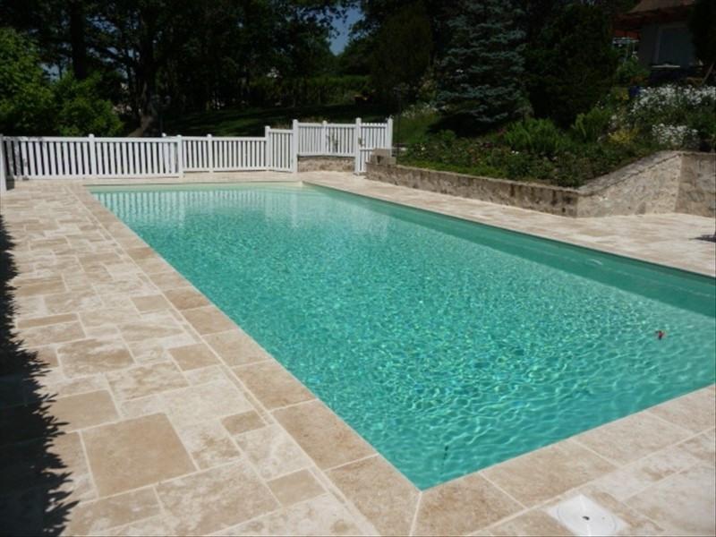Vente de prestige maison / villa Montfort l amaury 570000€ - Photo 5