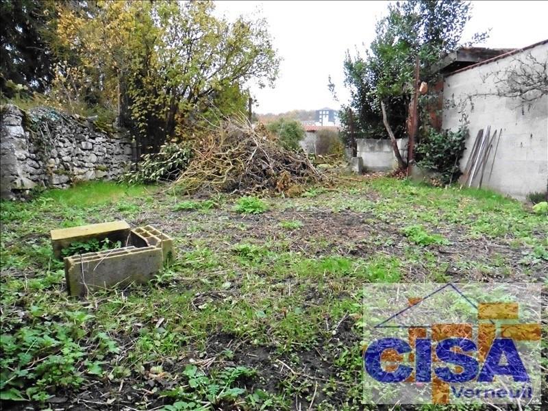 Sale house / villa Villers st paul 99000€ - Picture 6
