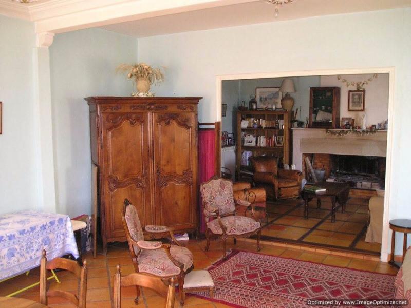 Sale house / villa Villasavary 203000€ - Picture 5