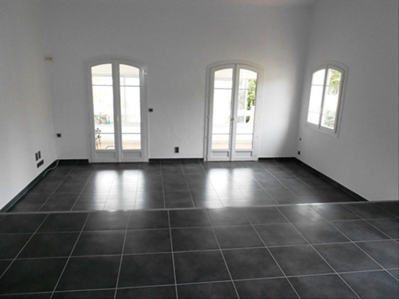 Sale house / villa La bouilladisse 449000€ - Picture 3