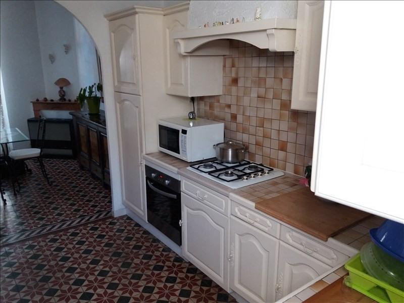 Verkoop  huis Toulon 240000€ - Foto 5